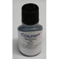 Ανεξίτηλο μελάνι σφραγίδων Coloris